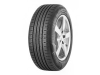 CONTINENTAL - ECO 5 XL 205/55R16 en Guadeloupe