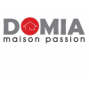 DOMIA DISTRIBUTION en Guadeloupe