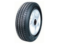 FEDERAL - SS-657 165/70R14 en Guadeloupe