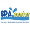 SPA CENTER en Guadeloupe